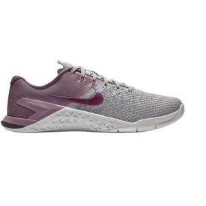 Nike Metcon 4 XD Women's Cross Training